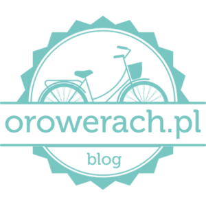 cropped-cropped-orowerach_logo-2.png